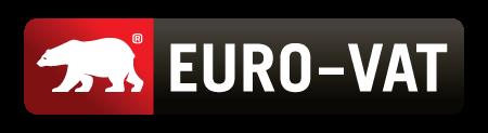 Založenie EURO-VAT, spol. s r.o.
