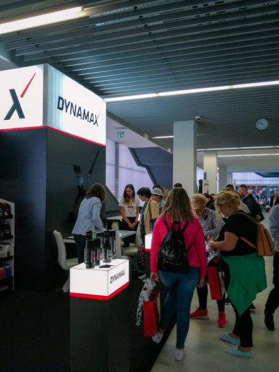 people, exhibition, presentation