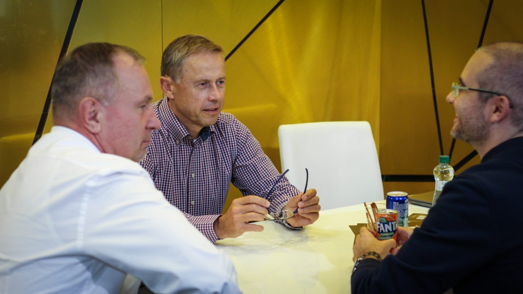 partners, discussion, meeting