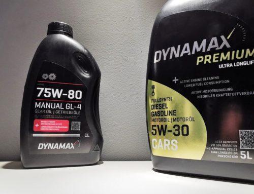 Tušíte aký motorový olej je vhodný pre vaše auto?