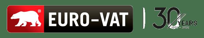 Foundation of EURO-VAT, spol. s. r.o.